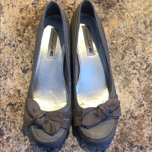 American Eagle Dress Shoe